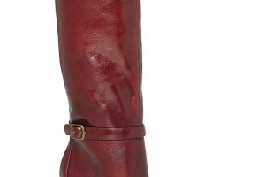 Shoes , Charming Macy\s Boots product Image : Beautiful  brown womens timberland boots