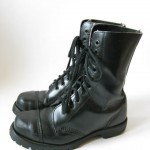 Beautiful  dr martins boots Collection , Beautiful  Doc Martin BootsProduct Picture In Shoes Category