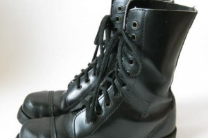480x640px Beautiful  Doc Martin Boots Product Picture Picture in Shoes