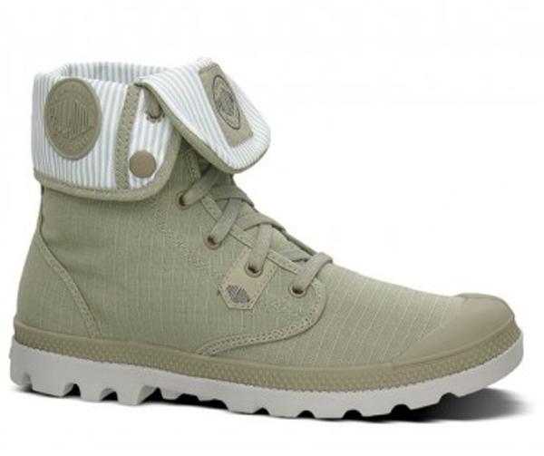 Shoes , Wonderful Palladium Boots Product Image : Beautiful Grey Lite Summer Nights