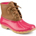 Beautiful pink  cheap doc martens Image Gallery , Stunning Sperry Duck BootsImage Gallery In Shoes Category