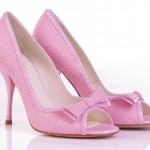 Beautiful pink  women shoe stores Collection , Gorgeous Women Shoes Product Ideas In Shoes Category
