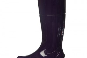 Shoes , Fabulous  Rain Boots For Women Product Ideas : Beautiful  purple  timberland women boots Collection