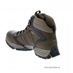 Berghaus Mens Expeditor Leather Hiking Boots , Charming Hiking BootsProduct Ideas In Shoes Category