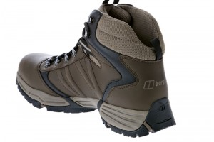 Shoes , Charming Hiking Boots Product Ideas : Berghaus Mens Expeditor Leather Hiking Boots