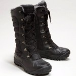 Black Cute Timberland Boots , Unique Cute Timberland Bootsproduct Image In Shoes Category