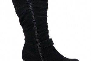 642x642px Breathtaking High Heel Boots For Kids GirlsImage Gallery Picture in Shoes