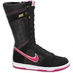 Black  acg nike boots product Image , Stunning  Nike Boots For WomenProduct Picture In Shoes Category