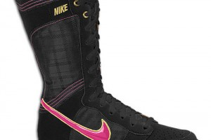 Shoes , Stunning  Nike Boots For Women Product Picture : Black  acg nike boots product Image