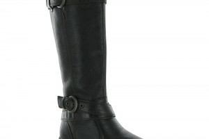 Shoes , Stunning Boc Cayden Boots Collection : Black  cheap timberland boots