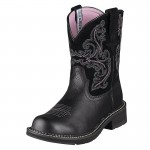 Black  discount cowboy boots Product Lineup , Charming  Cowboy Boots For Women Product Image In Shoes Category
