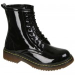 Black  Doc Martens Boots Product Image , Beautiful  Doc Martin BootsProduct Picture In Shoes Category
