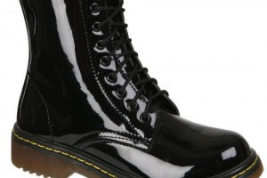 Shoes , Beautiful  Doc Martin Boots Product Picture : Black  doc martens boots product Image