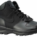 Black  nike boots for men Product Ideas , Awesome  Acg Nike BootsProduct Ideas In Shoes Category