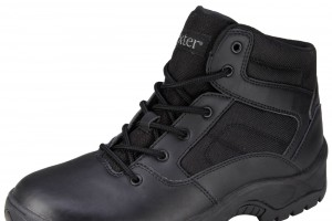 Shoes , Fabulous Payless BootsProduct Picture : Black rain boots for women Collection