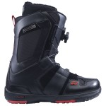 Black  snowboarding boots Product Lineup , Stunning Snowboard Boots product Image In Shoes Category