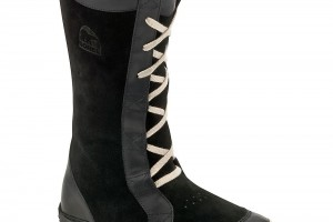 Shoes , 14  Gorgeous Sorel Womens Boots  Photo Gallery : Black sorel boots for women Image Gallery