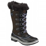 Black  sorels womens boots Photo Gallery , 14  Gorgeous Sorel Womens Boots  Photo Gallery In Shoes Category
