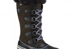 Shoes , 14  Gorgeous Sorel Womens Boots  Photo Gallery : Black  sorels womens boots Photo Gallery