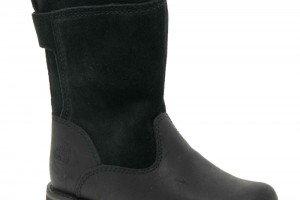 Shoes , Wonderful Timberland Boots For Girls Product Picture : Black  timberland womens shoes Collection