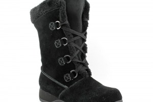 Shoes , Beautiful Sporto BootsProduct Lineup : Black waterproof boots Collection