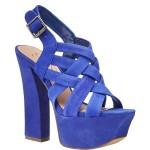 Blue  Comfortable Shoes Product Lineup , Beautiful  Dillards Shoesproduct Image In Shoes Category