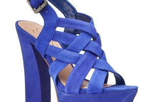 600x695px Beautiful  Dillards Shoesproduct Image Picture in Shoes