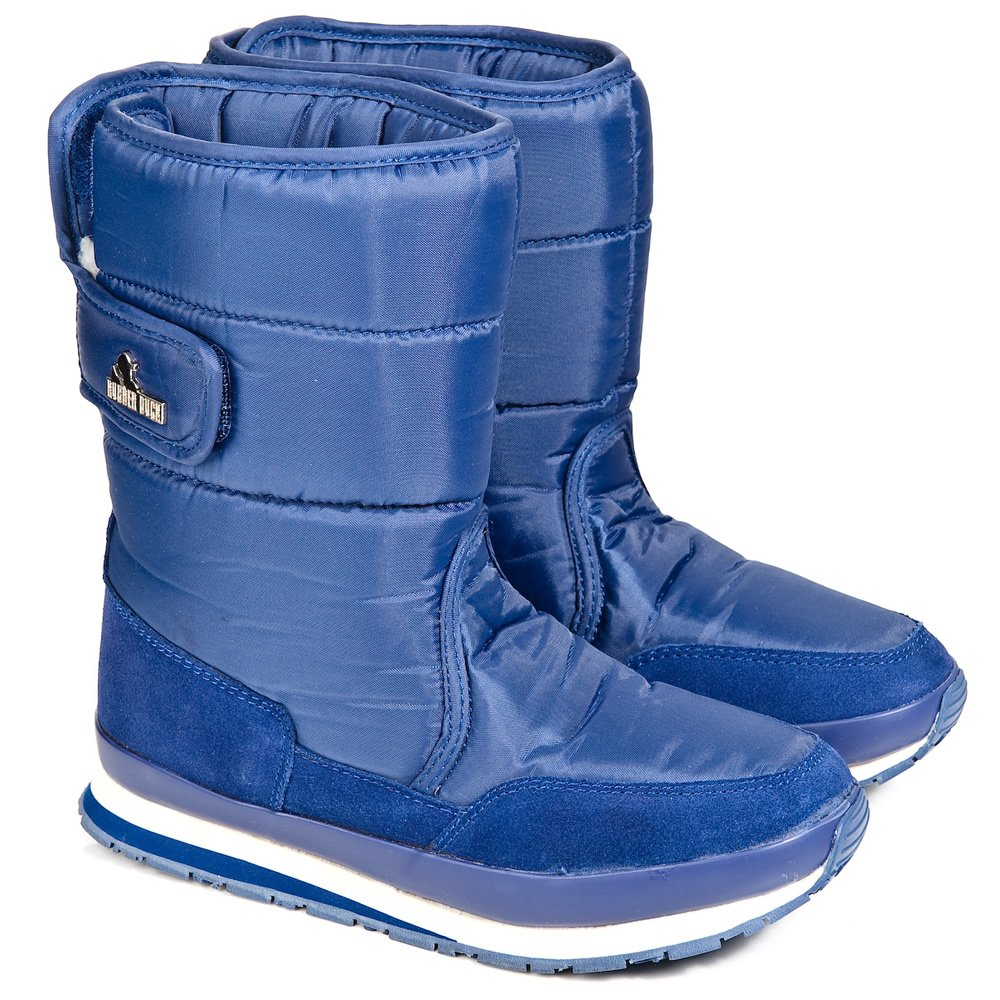 Shoes , Excellent Duck Boots Women Product Ideas : Blue  Cowgirl Boots For Women Product Lineup