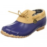Blue  sporto duck boots womens  Product Ideas , 12 Pretty Sporto Duck Boots Product Picture In Shoes Category