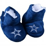Blue  timberland boots women , Charming Dallas Cowboy Girl BootsProduct Ideas In Shoes Category