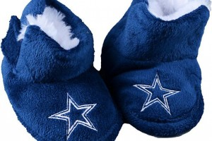 640x640px Charming Dallas Cowboy Girl BootsProduct Ideas Picture in Shoes