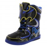 Blue winter snow boots Collection , Awesome Payless Shoes Snow Boots product Image In Shoes Category