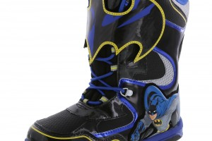Shoes , Awesome Payless Shoes Snow Boots product Image : Blue winter snow boots Collection