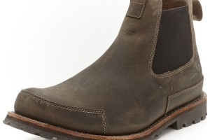 Shoes , Breathtaking  Timberland Female Boots Photo Gallery : Breathtaking brown  sperry duck boot