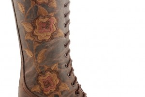 Shoes , Wonderful Granny Boots Image Gallery : Breathtaking  brown women timberland boots