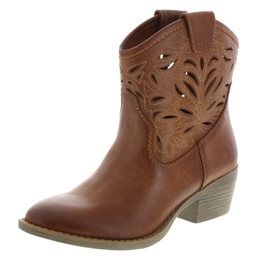 Shoes , Fabulous Payless Boots WomenImage Gallery : Breathtaking  Combat Boots Women Image Collection