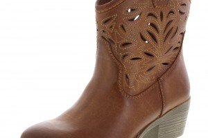 Shoes , Fabulous Payless Boots Women Image Gallery : Breathtaking  combat boots women Image Collection