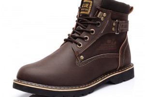 Shoes , Beautiful MarTin ShOes Image Gallery : Breathtaking  dr martin shoes Photo Collection