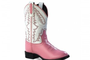 Shoes , Charming White Cowboy Boots Photo Gallery :  Breathtaking ladies cowboy boots Photo Collection