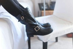 500x334px Gorgeous Wondrous Boots  Image Gallery Picture in Shoes