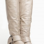 Breathtaking winter boots clearance , 10  Lovely Beige Winter BootsPhoto Gallery In Shoes Category