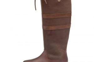 Shoes , Gorgeous Burlington Boots Product Ideas : Brown Cabotswood Burlington Boots