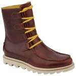 Brown Sorel Mad Lace Boots Product Lineup , Gorgeous  Sorel Boots Product Lineup In Shoes Category