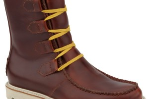 Shoes , Gorgeous  Sorel BootsProduct Lineup : Brown Sorel Mad Lace Boots Product Lineup
