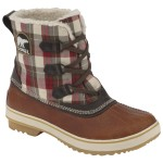 Brown Sorel Tivoli Tweed Boots  Image Collection , 14  Gorgeous Sorel Womens Boots Photo Gallery In Shoes Category