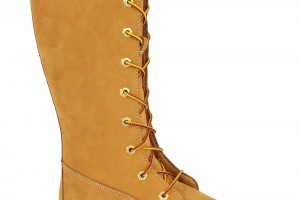 Shoes , Awesome  Girl Timberland BootsProduct Ideas : Brown Timberland Girls Classic Tall Boot Product Lineup
