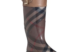 Shoes , Charming Top Rated Women\s Rain Boots Photo Collection :  Brown best rain boots Picture Collection
