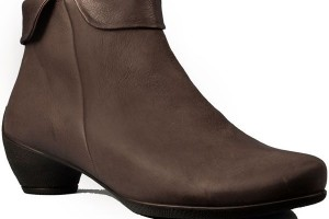 Shoes , Lovely Boots Amaizing product Image : Brown boots for women Collection