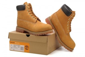 Shoes , Wonderful  Timberland Boots For Woman Product Ideas :  Brown boys timberland boots Collection