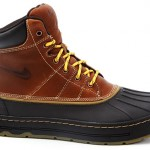 Brown  cheap nike acg boots , Awesome  Acg Nike Boots Product Ideas In Shoes Category